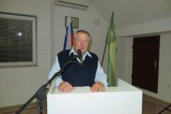 Vinko Gradišar
