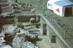 Sl.-17-Arheolosko-najdisce
